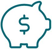 FinancialInstitutionWebsite