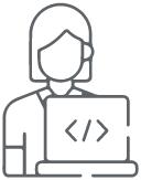 SoftwareDeveloperWebsite-1